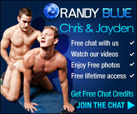 Californian photographer Randy is the master at finding hot guys and getting them naked and performing for the camera. This site features his personal work and is more than worth the monthly cost! Exclusive picture galleries and videos!