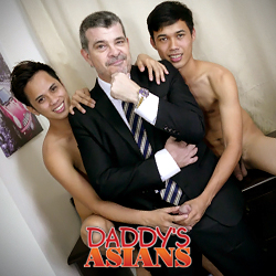 "Hot videos with regular updates!<br>Now with 86 videos.<br>Access Daddy's Asians and all<br>content apps.<a href=""http://www.tylersroom.net/join.html""target=""_blank""><font color=""red""> Join Today! </font></a>"