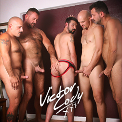 "Hot videos with regular updates!<br>Now with 49 videos.<br>Access Victor Cody XXX and all<br>content apps.<a href=""http://www.tylersroom.net/join.html""target=""_blank""><font color=""red""> Join Today! </font></a>"
