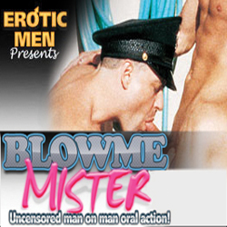 "<center>Blowjobs and more blowjobs.<br> Now with 119 videos.<br>Access Blow Me Mister and all<br>content apps.<a href=""https://secure.gunzblazing.com/signup/signup.php?s=93""target=""_blank""><font color=""red""> Join Today! </font></a>"
