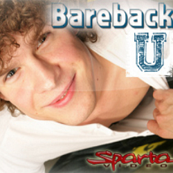"<center>Studs from the campus of Sparta U<br> Now with 47 videos.<br>Get access to Bareback U and all<br>content apps.<a href=""http://www.tylersroom.net/join.html""target=""_blank""><font color=""red""> Join Today! </font></a>"