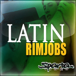 "<center>Hot latino action.<br>Now with 72 videos.<br>Get access to Latin Rimjobs and all<br>content apps.<a href=""https://secure.gunzblazing.com/signup/signup.php?s=93""target=""_blank""><font color=""red""> Join Today! </font></a>"