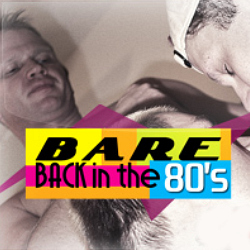 "<center>Big cocks and mullets.<br> Now with 38 videos.<br>Get access to Bare in the 80's and all<br>content apps.<a href=""http://www.tylersroom.net/join.html""target=""_blank""><font color=""red""> Join Today! </font></a>"