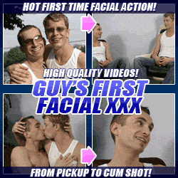 "<center>Twinks getting creamed.<br>Now with 41 videos.<br>Access First Gay Facial and all<br>content apps.<a href=""https://secure.gunzblazing.com/signup/signup.php?s=93""target=""_blank""><font color=""red""> Join Today! </font></a>"