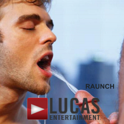 "<center>Kinky pissing, stocking fetish.<br>and more. Now with 30 videos.<br>Get access to Lucas Raunch and all<br>content apps.<a href=""http://www.tylersroom.net/join.html""target=""_blank""><font color=""red""> Join Today! </font></a>"