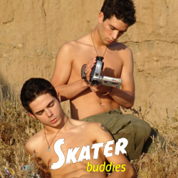 "California Born and Bred.<br>Now with 94 videos.<br>Get access to Skater Buddies and all<br>content apps.<a href=""https://secure.gunzblazing.com/signup/signup.php?s=93""target=""_blank""><font color=""red""> Join Today! </font></a>"