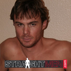 "Hot straight, gay and bisexual<br>guys. Now with 84 videos.<br>Get access to Straight Men and all<br>content apps.<a href=""http://www.tylersroom.net/join.html""target=""_blank""><font color=""red""> Join Today! </font></a>"