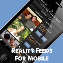 "A best of our Reality Sites.<br>Now with 1170 videos.<br>Get access to Super Mobile and all<br>content apps.<a href=""http://www.tylersroom.net/join.html""target=""_blank""><font color=""red""> Join Today! </font></a>"