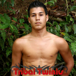 "<center>Hot twinks from the Brazil.<br>Now with 62 videos.<br>Get access to Tribal Twinks and all<br>content apps.<a href=""http://www.tylersroom.net/join.html""target=""_blank""><font color=""red""> Join Today! </font></a>"