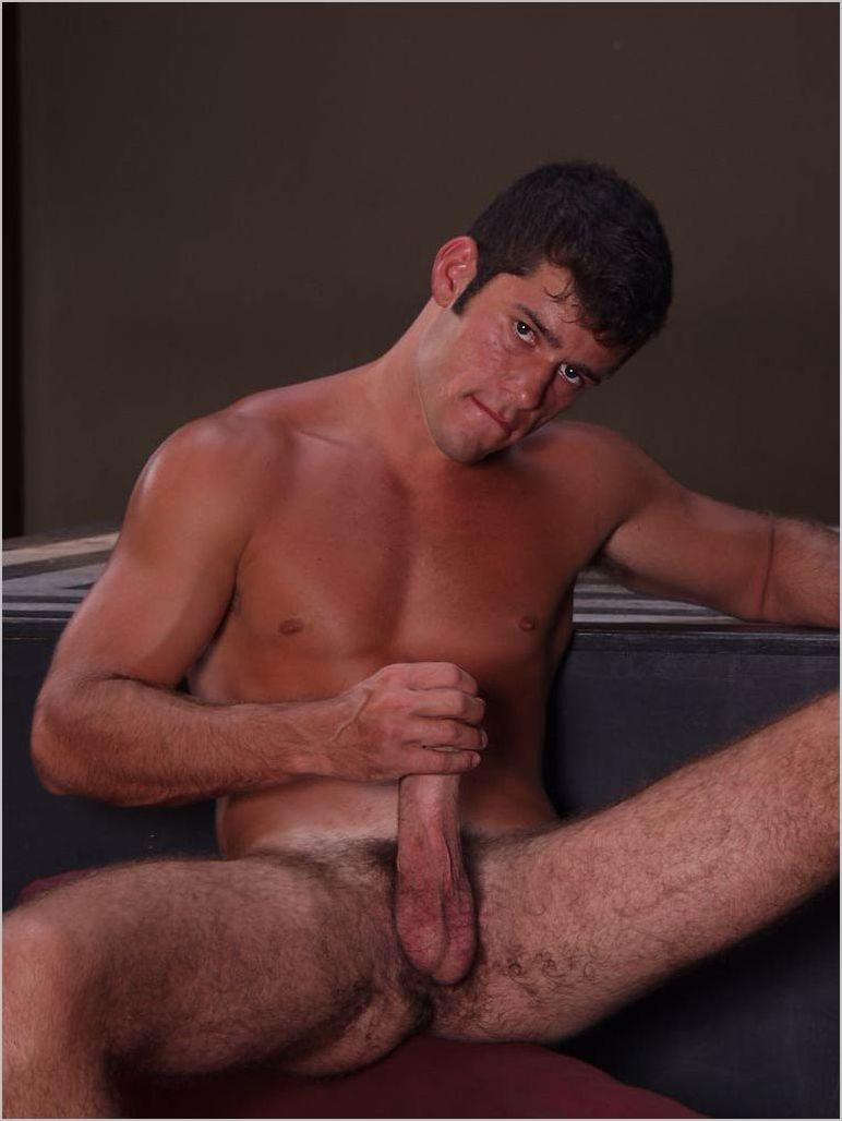 Gay Well Hung Hunks Fucking Stud Porn Videos -