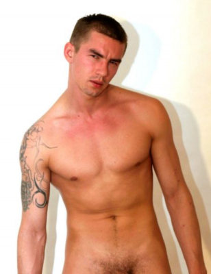Studs Gay Tube - XL-GayTube