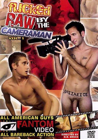 "Full titles with 14 new every day.<br>Now 15,000+ DVDs.<a href=""http://www.tylersroom.net/aebn/our_titles-2.html""target=""_blank""><font color=""red""> Preview here.</font></a><br>Get access to TR Movie Feed and all<br>the content apps<a href=""http://www.tylersroom.net/join.html""target=""_blank""><font color=""red""> Join Today!</font></a>"