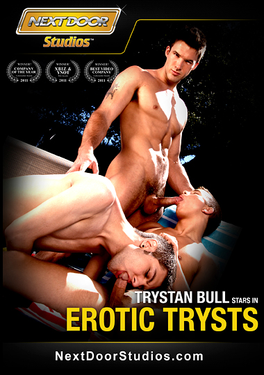 "Full titles with 14 new every day.<br>Now 15,000+ DVDs.<a href=""http://www.tylersroom.net/aebn/our_titles.html& quot;target=""_blank""><font color=""red""> Preview here.</font></a><br>Get access to TR Movie Feed and all<br>the content apps<a href=""http://www.tylersroom.net/join.html""target=""_blank""><font color=""red""> Join Today!</font></a>"