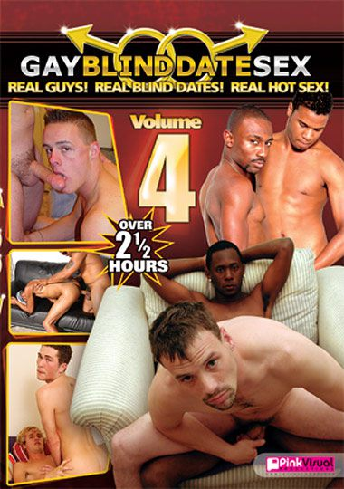 "Full titles with 14 new every day.<br>Now 15,000+ DVDs.<a href=""http://www.tylersroom.net/aebn/our_titles.html""target=""_blank""><font color=""red""> Preview here.</font></a><br>Get access to TR Movie Feed and all<br>the content apps<a href=""http://www.tylersroom.net/join.html""target=""_blank""><font color=""red""> Join Today!</font></a>"