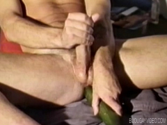 "Vintage and classic gay porn.<br>Now with 180 videos.<br>Get access to Bijou Gay Video and all<br>content apps.<a href=""http://www.tylersroom.net/join.html""target=""_blank""><font color=""red""> Join Today! </font></a>"