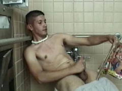 "Hot videos with regular updates!<br>Now with 1342 videos.<br>Access Defiant Boyz and all<br>content apps.<a href=""https://secure.gunzblazing.com/signup/signup.php?s=93""target=""_blank""><font color=""red""> Join Today! </font></a>"