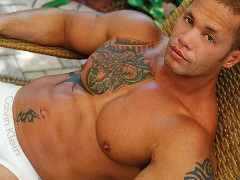 "Hot videos from Michael Lucas.<br>Now with 440 videos.<br>Get access to Lucas and all<br>content apps.<a href=""http://www.tylersroom.net/join.html""target=""_blank""><font color=""red""> Join Today! </font></a>"