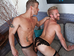"Kinky pissing, stocking fetish.<br>and more. Now with 36 videos.<br>Get access to Lucas Raunch and all<br>content apps.<a href=""http://www.tylersroom.net/join.html""target=""_blank""><font color=""red""> Join Today! </font></a>"