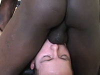 "<center>Horny guys that love bareback.<br>Now with 125 videos.<br>Get access to Ricky Raunch and all<br>content apps.<a href=""https://secure.gunzblazing.com/signup/signup.php?s=93""target=""_blank""><font color=""red""> Join Today! </font></a>"