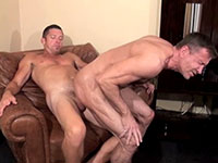 "<center>Horny guys that love bareback.<br>Now with 107 videos.<br>Get access to Ricky Raunch and all<br>content apps.<a href=""https://secure.gunzblazing.com/signup/signup.php?s=93""target=""_blank""><font color=""red""> Join Today! </font></a>"