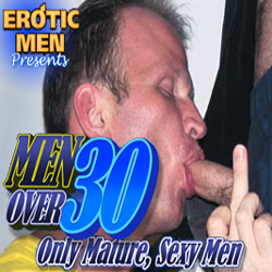"<center>Thirty and hotter than ever.<br>Now with 47 videos.<br>Get access to Men Over 30 and all<br>content apps.<a href=""https://secure.gunzblazing.com/signup/signup.php?s=93""target=""_blank""><font color=""red""> Join Today! </font></a>"