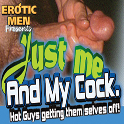 "<center>Sexy studs in solo action.<br>Now with 49 videos.<br>Access Just Me and My Cock and all<br>content apps.<a href=""https://secure.gunzblazing.com/signup/signup.php?s=93""target=""_blank""><font color=""red""> Join Today! </font></a>"