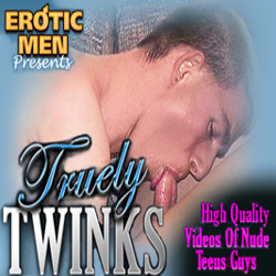 "<center>Hot young guys from California.<br>Now with 45 videos.<br>Get access to Truly Twinks and all<br>content apps.<a href=""https://secure.gunzblazing.com/signup/signup.php?s=93""target=""_blank""><font color=""red""> Join Today! </font></a>"