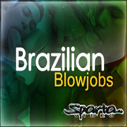 "<center>Blowing big latino dicks.<br>Now with 115 videos.<br>Get access to Brazilian Blowjobs and all<br>content apps.<a href=""https://secure.gunzblazing.com/signup/signup.php?s=93""target=""_blank""><font color=""red""> Join Today! </font></a>"
