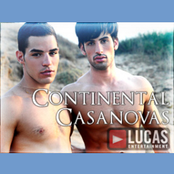 "<center>International playboys.<br> Now with 68 videos.<br>Access Continental Casanovas and all<br>content apps.<a href=""https://secure.gunzblazing.com/signup/signup.php?s=93""target=""_blank""><font color=""red""> Join Today! </font></a>"