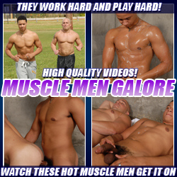 "<center>Well built men. Solo and in action.<br> Now with 88 videos.<br>Access Musclemen Galore and all<br>content apps.<a href=""https://secure.gunzblazing.com/signup/signup.php?s=93""target=""_blank""><font color=""red""> Join Today! </font></a>"