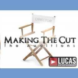 "<center>Hot Lucas auditions.<br>Now with 42 videos.<br>Access Making the Cut and all<br>content apps.<a href=""https://secure.gunzblazing.com/signup/signup.php?s=93""target=""_blank""><font color=""red""> Join Today! </font></a>"
