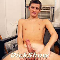 "<center>Hot young guys from NYC.<br>Now with 210 videos.<br>Get access to Dick Show and all<br>content apps.<a href=""https://secure.gunzblazing.com/signup/signup.php?s=93""target=""_blank""><font color=""red""> Join Today! </font></a>"