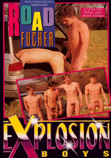 """Full titles with 14 new every day.<br>Now 15,000+ DVDs.<a href=""""http://www.tylersroom.net/aebn/our_titles-2.html""""target=""""_blank""""><font color=""""red""""> Preview here.</font></a><br>Get access to TR Movie Feed and all<br>the content apps<a href=""""https://secure.gunzblazing.com/signup/signup.php?s=93""""target=""""_blank""""><font color=""""red""""> Join Today!</font></a>"""