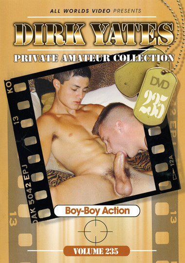 """Full titles with 14 new every day.<br>Now 15,000+ DVDs.<a href=""""http://www.tylersroom.net/aebn/our_titles-2.html& quot;target=""""_blank""""><font color=""""red""""> Preview here.</font></a><br>Get access to TR Movie Feed and all<br>the content apps<a href=""""https://secure.gunzblazing.com/signup/signup.php?s=93""""target=""""_blank""""><font color=""""red""""> Join Today!</font></a>"""