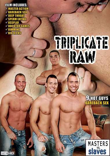 "Full titles with 14 new every day.<br>Now 15,000+ DVDs.<a href=""http://www.tylersroom.net/aebn/our_titles-2.html& quot;target=""_blank""><font color=""red""> Preview here.</font></a><br>Get access to TR Movie Feed and all<br>the content apps<a href=""https://www.tylersroom.net/join.html""target=""_blank""><font color=""red""> Join Today!</font></a>"