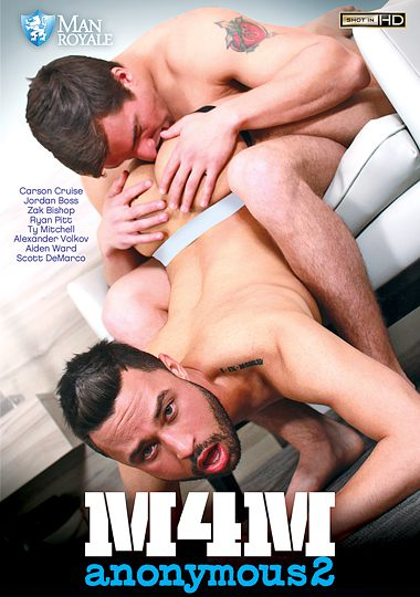 "Full titles with 14 new every day.<br>Now 15,000+ DVDs.<a href=""http://www.tylersroom.net/aebn/our_titles-2.html""target=""_blank""><font color=""red""> Preview here.</font></a><br>Get access to TR Movie Feed and all<br>the content apps<a href=""https://secure.gunzblazing.com/signup/signup.php?s=93""target=""_blank""><font color=""red""> Join Today!</font></a>"