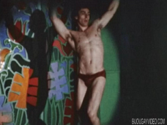 "Vintage and classic gay porn.<br>Now with 228 videos.<br>Get access to Bijou Gay Video and all<br>content apps.<a href=""https://secure.gunzblazing.com/signup/signup.php?s=93""target=""_blank""><font color=""red""> Join Today! </font></a>"