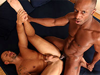 """<center>Like your boys built, bold and <br>adventurous? Now with 190 videos.<br>Get access to Cocksure Men and all<br>content apps.<a href=""""https://secure.gunzblazing.com/signup/signup.php?s=93""""target=""""_blank""""><font color=""""red""""> Join Today! </font></a>"""