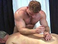 "<center>Jake Cruise is a famous brand in <br>gay porn. Now with 433 videos.<br>Get access to Jake Cruise and all<br>content apps.<a href=""https://secure.gunzblazing.com/signup/signup.php?s=93""target=""_blank""><font color=""red""> Join Today! </font></a>"