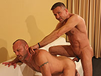 "<center>The sex is real and the guys <br>are eager. Now with 157 videos.<br>Get access to Dirty Dawg and all<br>content apps.<a href=""https://secure.gunzblazing.com/signup/signup.php?s=93""target=""_blank""><font color=""red""> Join Today! </font></a>"
