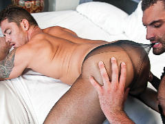 """Kinky pissing, stocking fetish.<br>and more. Now with 36 videos.<br>Get access to Lucas Raunch and all<br>content apps.<a href=""""https://secure.gunzblazing.com/signup/signup.php?s=93""""target=""""_blank""""><font color=""""red""""> Join Today! </font></a>"""