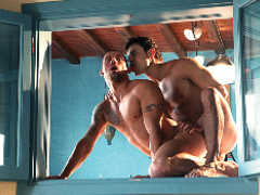 "Hot videos from Michael Lucas.<br>Now with 440 videos.<br>Get access to Lucas and all<br>content apps.<a href=""https://secure.gunzblazing.com/signup/signup.php?s=93""target=""_blank""><font color=""red""> Join Today! </font></a>"