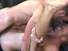 "Hot videos from Michael Lucas.<br>Now with 605 videos.<br>Get access to Lucas and all<br>content apps.<a href=""https://secure.gunzblazing.com/signup/signup.php?s=93""target=""_blank""><font color=""red""> Join Today! </font></a>"