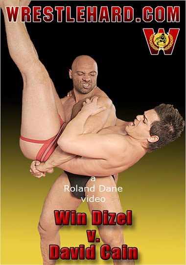 """Full titles with 4 new every day.<br>Now with 4,000+ videos.<br>Get access to TR Jocks and all<br>content apps.<a href=""""https://secure.gunzblazing.com/signup/signup.php?s=93""""target=""""_blank""""><font color=""""red""""> Join Today! </font></a>"""